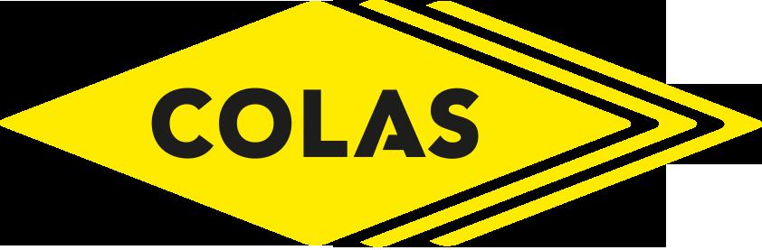 echo COLAS