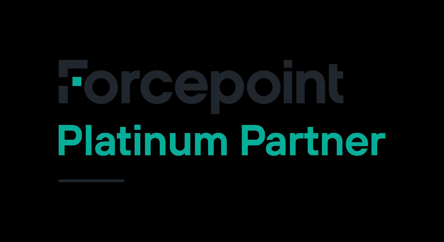 Forcepoint_partner_logo
