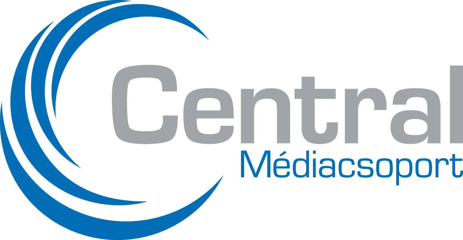 echo Central Médiacsoport