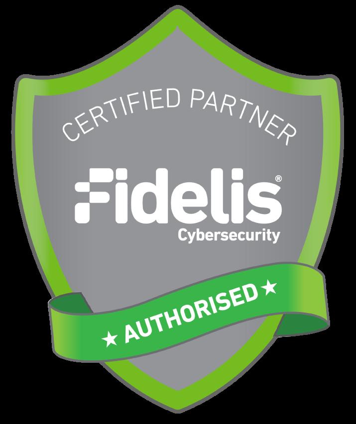 Fidelis-Partner-logo
