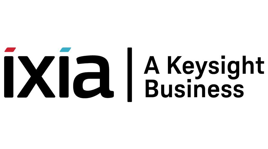 Ixia-logo