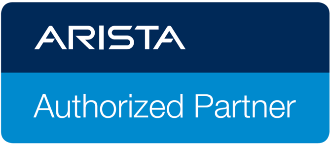 arista_partner_logo