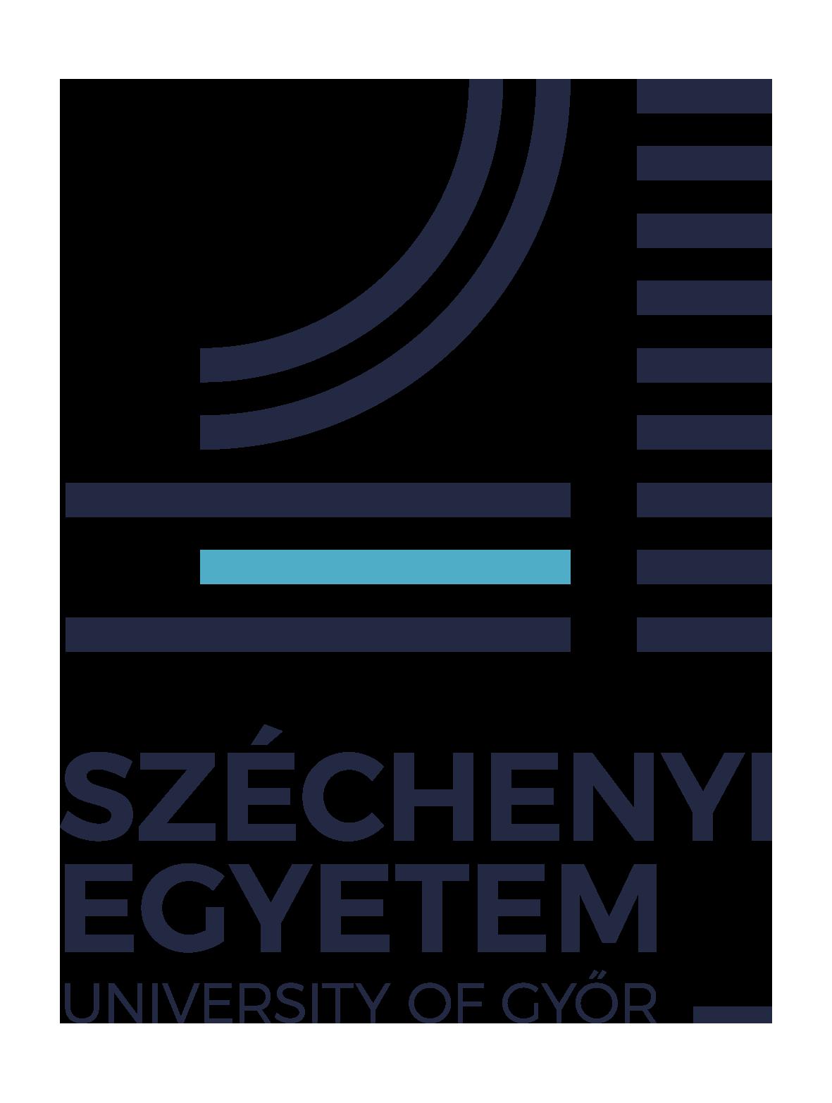 echo Széchenyi Egyetem Győr