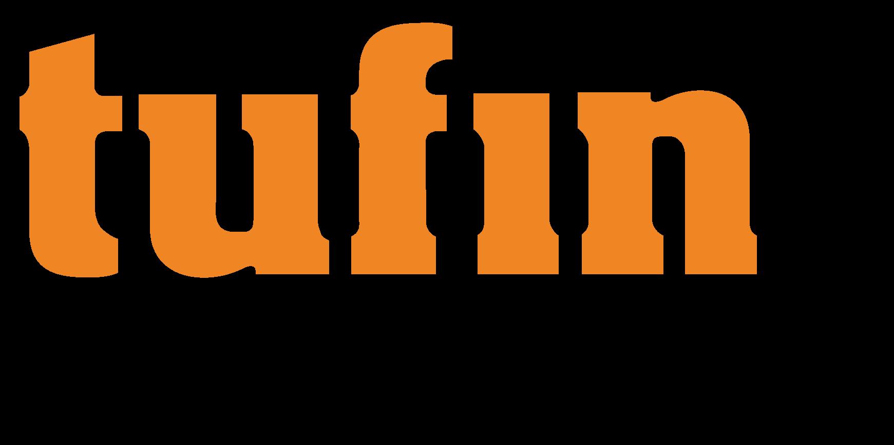 Tufin-partner-logo