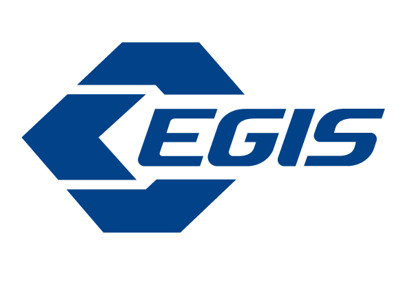 echo Egis-logo
