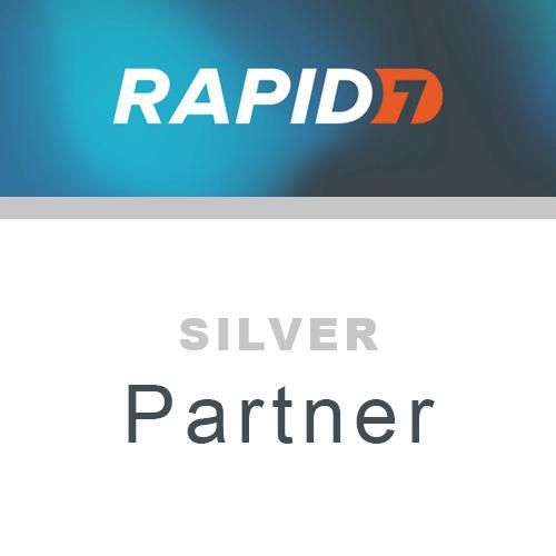 Rapid7_silver_partner_logo