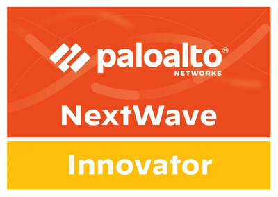 paloalto_innovator_logo