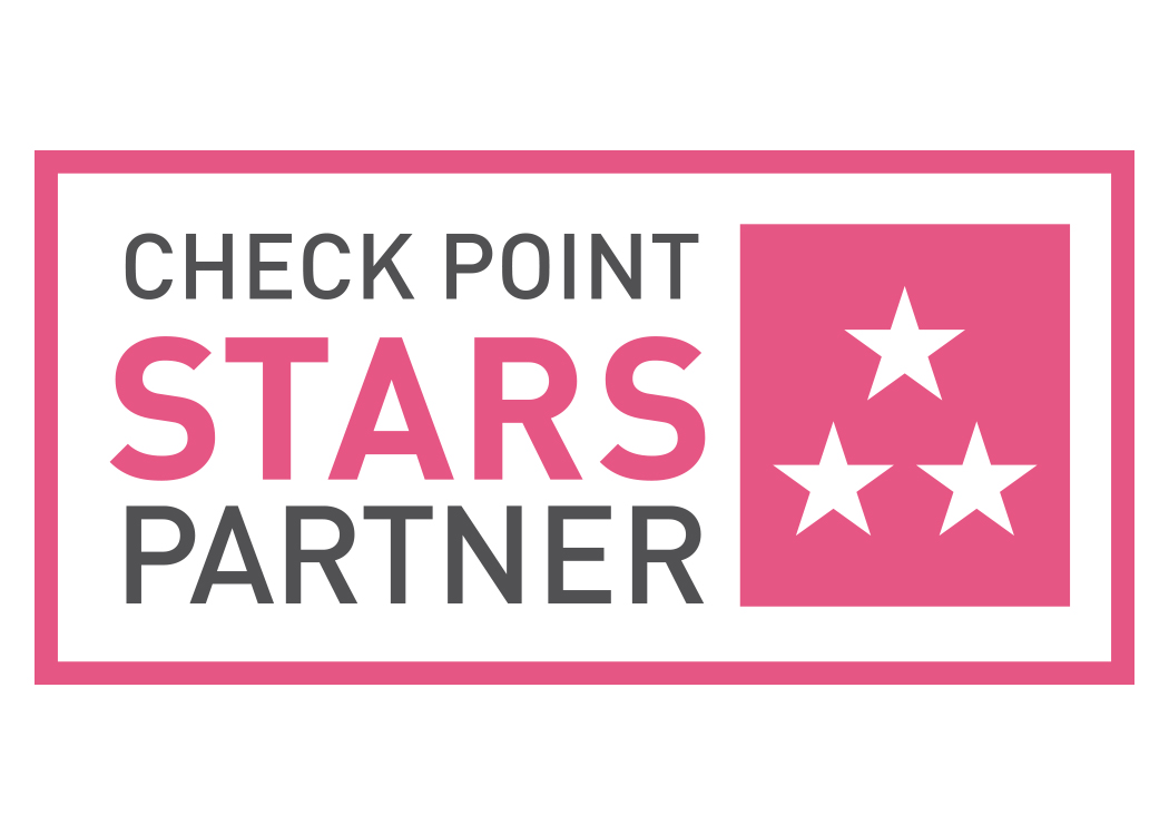 Check_Point-3stars_partner_logo