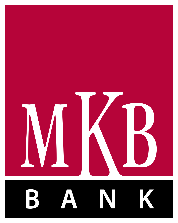 echo MKB Bank