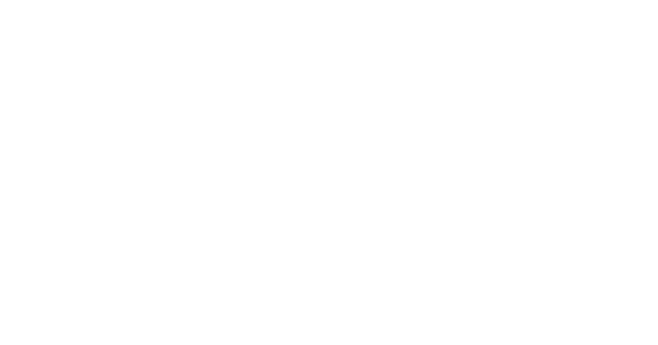 Tufin_logo